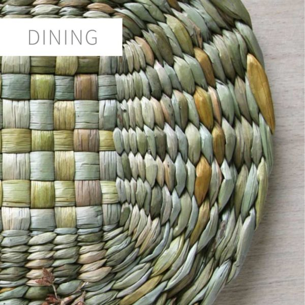 Dining collection Pascale Store