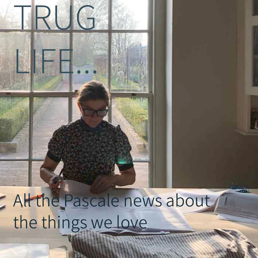 Trug-Life-Pascale_Store_blog