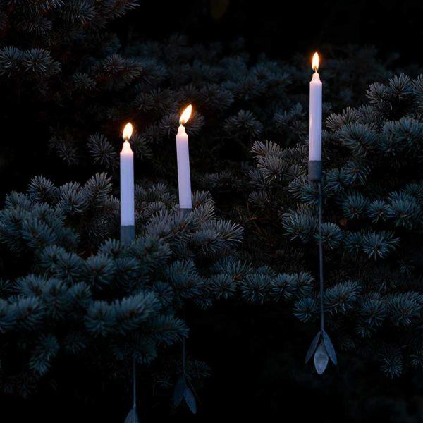 candleholder_christmastree_iblaursen