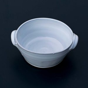 CORINNE DE HAAS INDIVIDUAL OVEN DISH PASCALE STORE