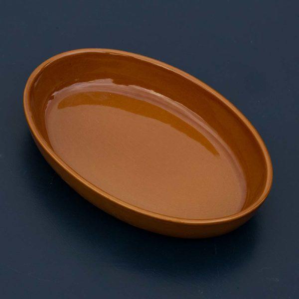 DIGOIN PLAT SABOT 8