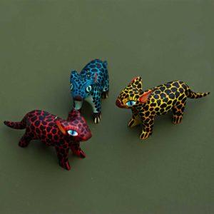 tienda esquipulas colourful ornament