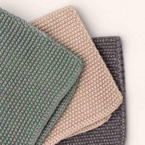 knit_washcloths_iblaursen