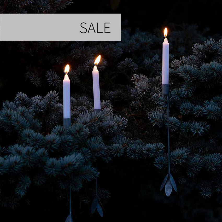 christmas tree for january sale