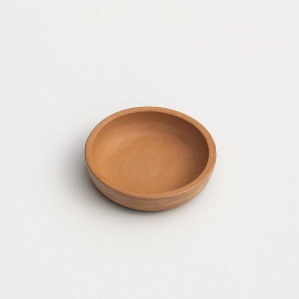 IBLAURSEN Terracotta M Dish_1