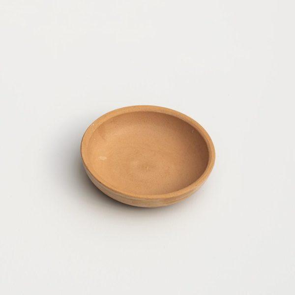 IBLAURSEN Terracotta Dish L_1