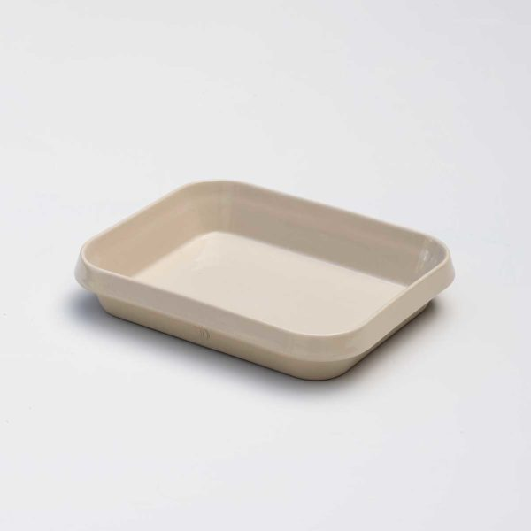 DIGOIN RECTANGLE M DISH NATURAL_1
