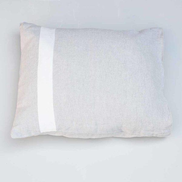 cushion_white