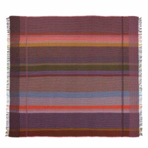 3Throw-Lambswool Basket weave-Rathbone Large-Media-65181