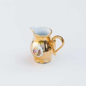 vintagegoldcoffee3