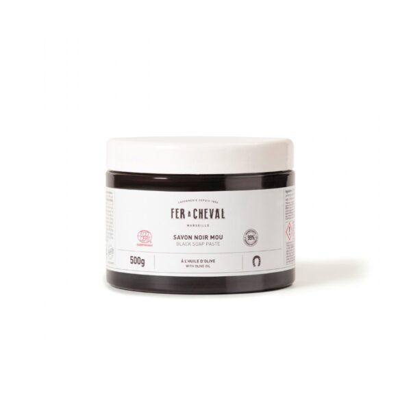 black-soap-paste-500g