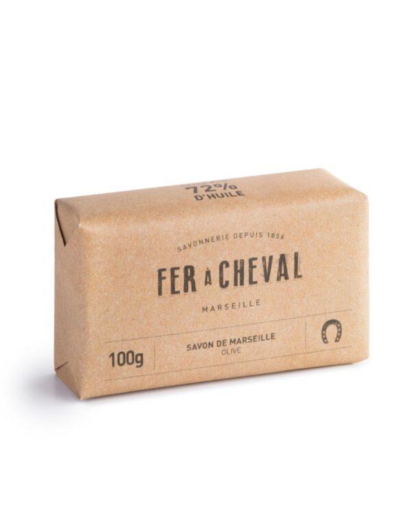 marseille-soap-olive-toilet-soap-100g